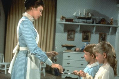 Image result for just a spoonful of sugar helps the medicine go down